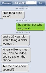 Text 2a