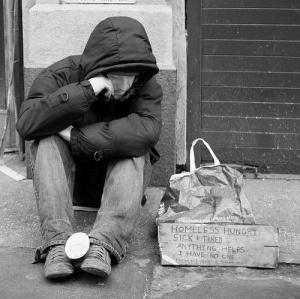 homeless-man2